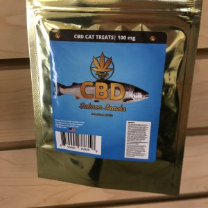 Tobacco CBD in Crowley TX What to Expect